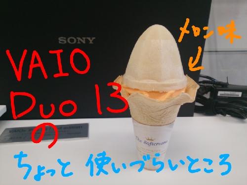 2013-07-18-WS000005.JPG