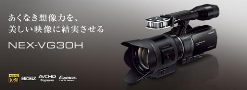 NEX-VG30H.jpg